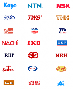 other_brands