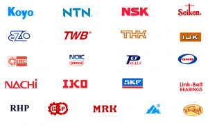 other_brands2