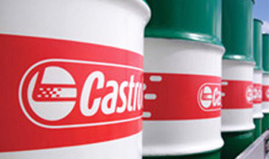 castrol-products1