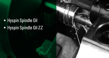 spindle_oils_header_375x232